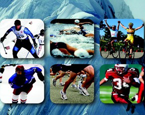 an analysis of the concussions resulting from athletics His study is an analysis of data from a national injury surveillance system  for  boys, football-related concussions result in more er visits than.